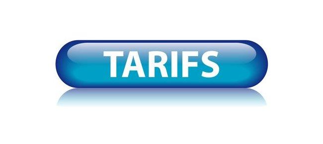 tarifs-banque