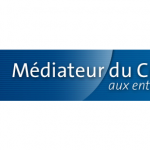 mediateur_credit