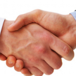 negocier_financement_professionnel